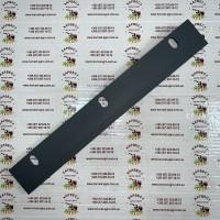 Нож жатки Capello Quasar 03201900 с наплавкой