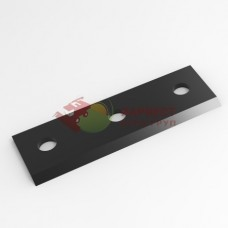 Прижим ножа John Deere Z768801