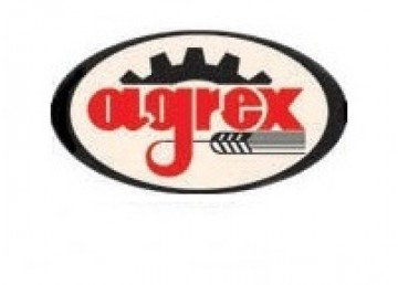 Лопатки Agrex (1)