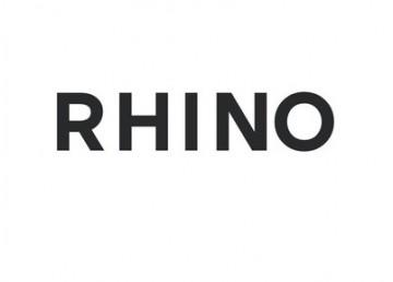 Ножи для мульчирователя Rhino (2)