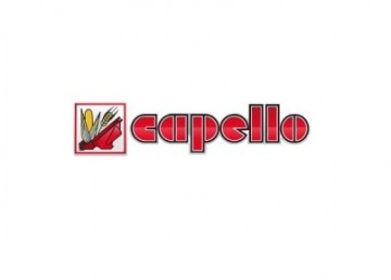 Ножи жатки Capello (8)
