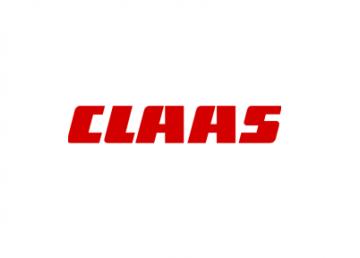 Ножи жатки Claas (1)