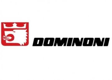 Ножи жатки Dominoni (1)