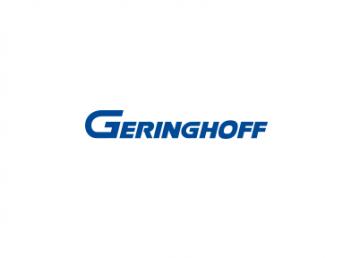 Ножи жатки Geringhoff (6)
