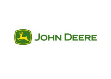 Ножи для мульчирователя John Deere (1)