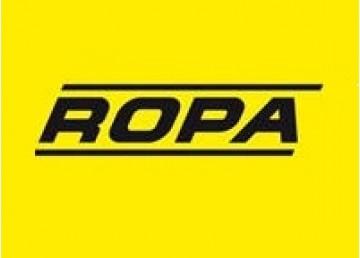 Ножи для комбайна ROPA Euro Tiger (0)