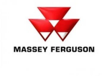 Ножи для комбайна Massey Ferguson  (7)