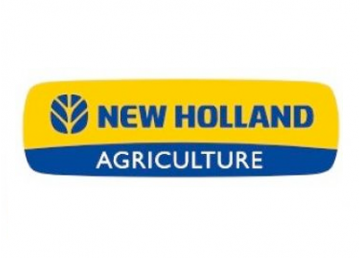 Ножи для комбайна New Holland (15)
