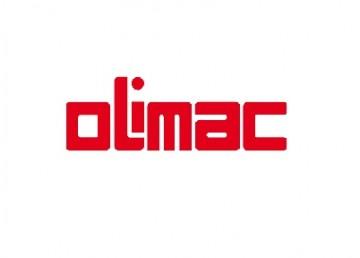 Ножи жатки Olimac Drago (4)