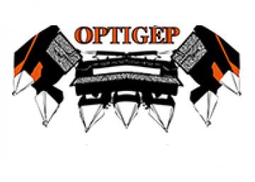 Ножи жатки Optigep (2)