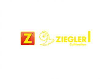 Ножи жатки Ziegler (2)