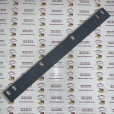 Нож жатки Olimac Drago DR11030 с наплавкой