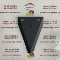 Нож измельчителя Oros 1317071