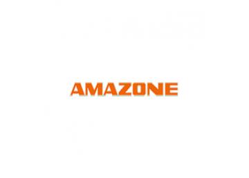 Лопатки Amazone (2)