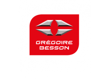 Gregoire Besson (0)