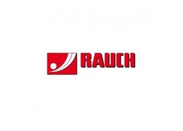 Лопатки Rauch/Kuhn (2)