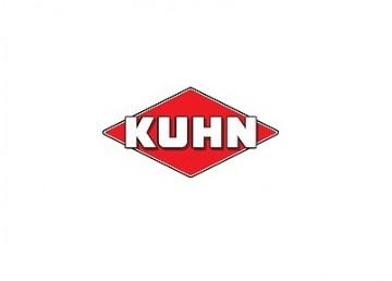 Ножи для мульчирователей Kuhn  (0)
