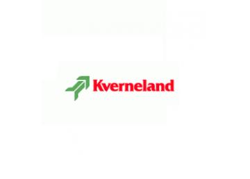 Kverneland (0)