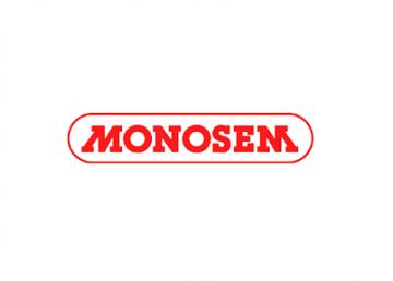 Monosem (2)