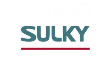 Лопатки Sulky (2)