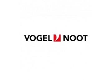 Vogel&Noot (1)
