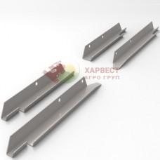 Комплект лопаток Sulky 18-28 911074